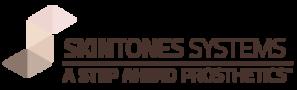 Get Skintones Logo
